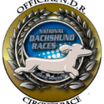National Dachshund Races