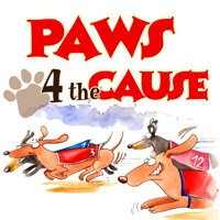 Enid OK, Paws 4 the Cause