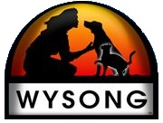 Wysong- Pet Food & Supplies